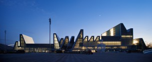 Convention_centre_01