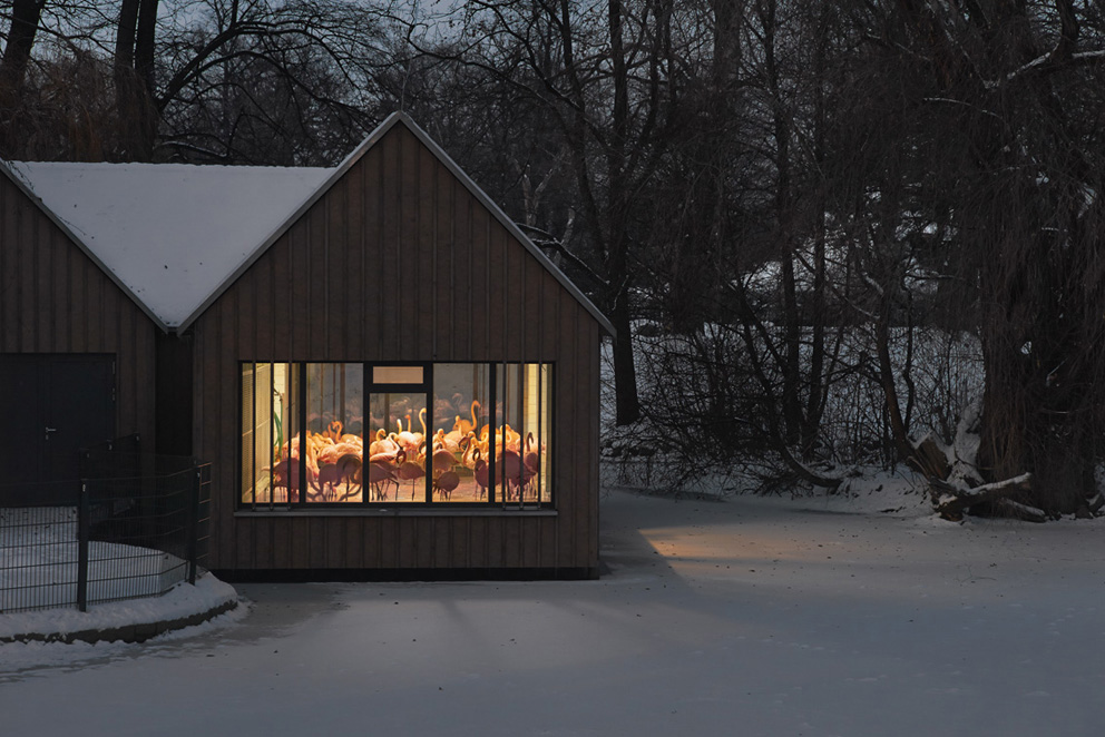 Guest_House_01